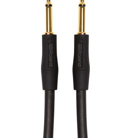Roland NEW Roland RIC-G25 Gold Series Instrument Cable - 25'
