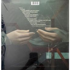 """Vinyl New Taking Back Sunday """"Taking Back Sunday"""" LP"""
