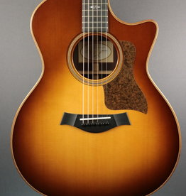 Taylor USED Taylor 714ce (062)