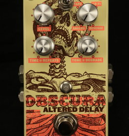 Digitech USED Digitech Obscura (020)