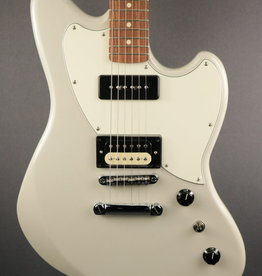Fender USED Fender Powercaster (837)
