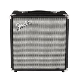 Fender NEW Fender Rumble 25 V3 (139)