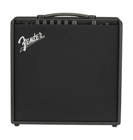 Fender NEW Fender Mustang LT50 (949)