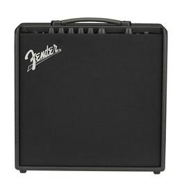 Fender NEW Fender Mustang LT50 (678)
