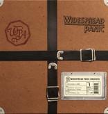 "Vinyl New Widespread Panic  ""Carbondale 2000"" 5LP Box Set"