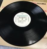 """Vinyl Used Bill Evans """"Everybody Digs"""" LP-Reissue"""