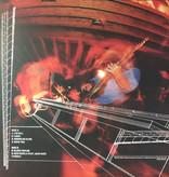 """Vinyl New Pearl Jam """"Live at Easy Street"""" LP-Gatefold"""