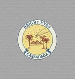 "Vinyl New Bright Eyes ""Cassadaga"" Double LP-Gatefold"