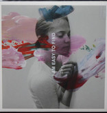 "Vinyl New The National ""I Am Easy To Find"" Deluxe Edition-Triple LP-Colored Vinyl-"