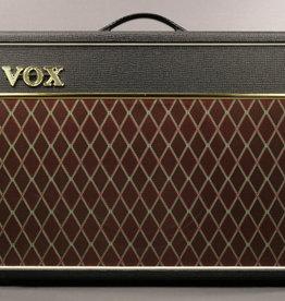 Vox USED Vox AC15C1 (513)