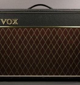 Vox USED Vox AC15C1 (312)