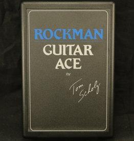 Rockman USED Rockman Guitar Ace (040)