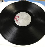 "Vinyl Used Timbuk 3 ""Greetings From"" LP"