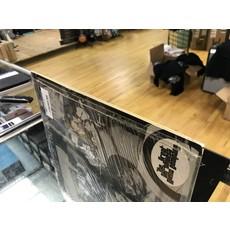 "Vinyl Used Elvis ""The Elvis Tapes"" LP"