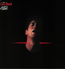 """Vinyl New RSD19 Lou Reed """"Ecstasy"""" LP-Limited Edition"""