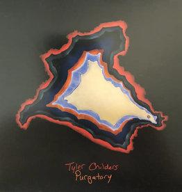 "Vinyl New Tyler Childers ""Purgatory"" CD"