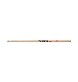 Vic Firth NEW Vic Firth American Classic - 7A - Wood Tip