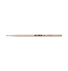Vic Firth NEW Vic Firth American Classic - 5A - Wood Tip
