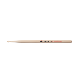 Vic Firth NEW Vic Firth American Classic - 5B - Wood Tip