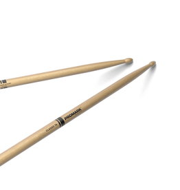 Pro-Mark NEW Promark Classic 7A Hickory - Wood Tip