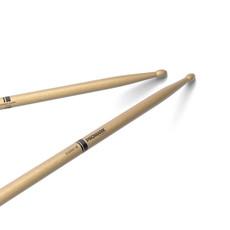 Pro-Mark NEW Promark Classic 5B Hickory - Wood Tip