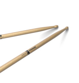 Pro-Mark NEW Promark Classic 5B Hickory - Wood Tip
