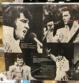 "Vinyl Used Elvis Presley ""Frankie & Johnny"" LP-Still Sealed"