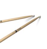 D'Addario NEW Promark Classic 5A Hickory - Nylon Tip