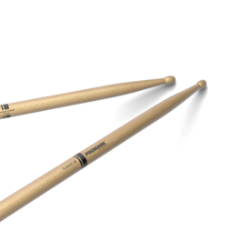 Pro-Mark NEW Promark Classic 2B Hickory - Wood Tip