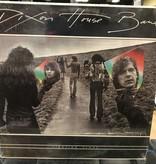 "Vinyl Used Dixon House Band ""Fighting Alone"" LP"