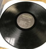 """Vinyl Used  The Mamas & The Papas """"The Mamas & The Papas"""" LP"""