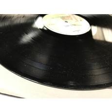 "Vinyl Used Ian McLagan ""Troublemaker"" LP"