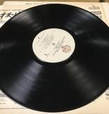 "Vinyl Used Bill Evans  ""New Conversations"" LP"