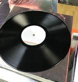 "Vinyl Used  Elvis Presley ""Elvis Aron Presley (1955-1980 - 25 Anniversary)"" Box Set Limited Edition Numbered"