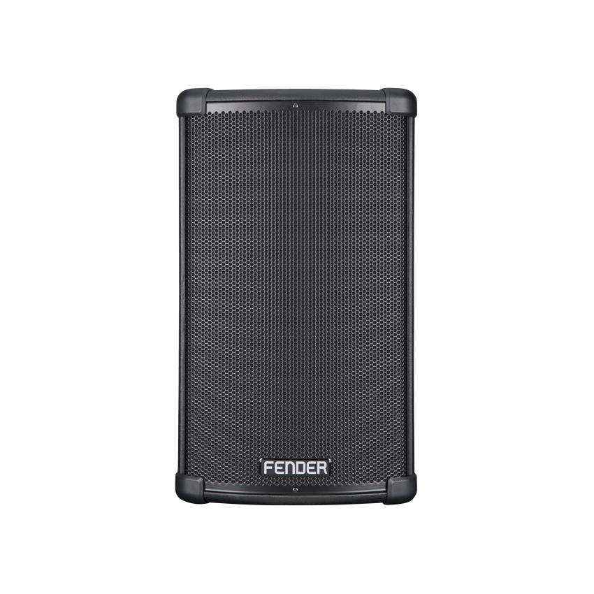 """Fender NEW Fender Fighter 10"""" 2-Way Powered Speaker (736)"""