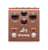 Strymon NEW Strymon Lex