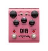 Strymon NEW Strymon DIG Dual Digital Delay