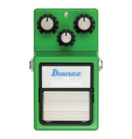 Ibanez NEW Ibanez TS-9 Tube Screamer