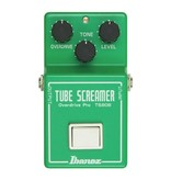 Ibanez NEW Ibanez TS808 Tube Screamer