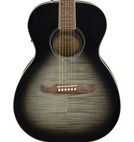 Fender NEW Fender FA-235E Concert - Moonlight Burst (597)