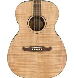 Fender NEW Fender FA-235E Concert - Natural (776)