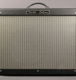 Fender USED Fender Hot Rod Deluxe (020)