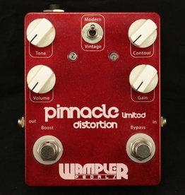 Wampler USED Wampler Pinnacle Limited (040)