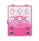EarthQuaker Devices NEW Earthquaker Devices Rainbow Machine