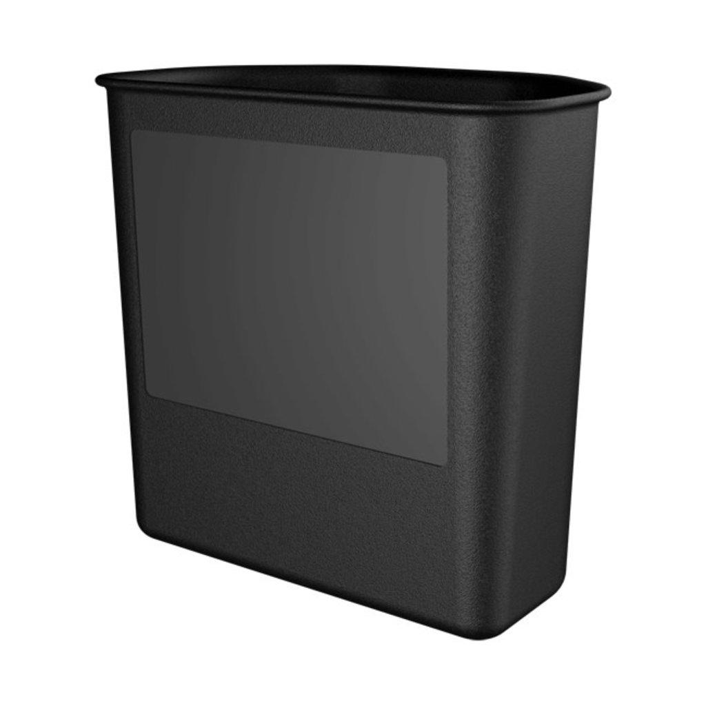 D'Addario NEW D'Addario Mic Stand Accessory System - Tip Jar