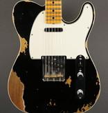 Fender USED Fender Custom Shop '65 HS Heavy Relic Telecaster (705)