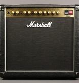Marshall DEMO Marshall DSL20CR (126)