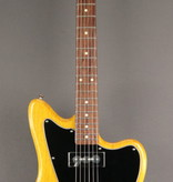 Fender DEMO Fender Limited Offset Telecaster Korina - Aged Natural (358)
