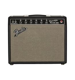 Fender NEW Fender '64 Custom Princeton Reverb (595)