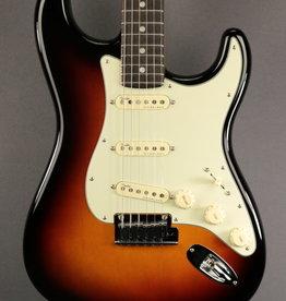 Fender USED Fender American Ultra Stratocaster (139)
